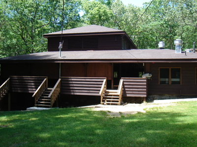 About Camp Yawgoog - CAMP YAWGOOG on medical checklist, medical papers, medical backgrounds, medical logo, medical charts, medical reports, medical history, medical paperwork, medical insurance, medical documentation, medical signs, medical flyers, medical schedule, medical treatment, medical privacy policy, medical records, medical questionnaire, medical documents, medical files, medical information,